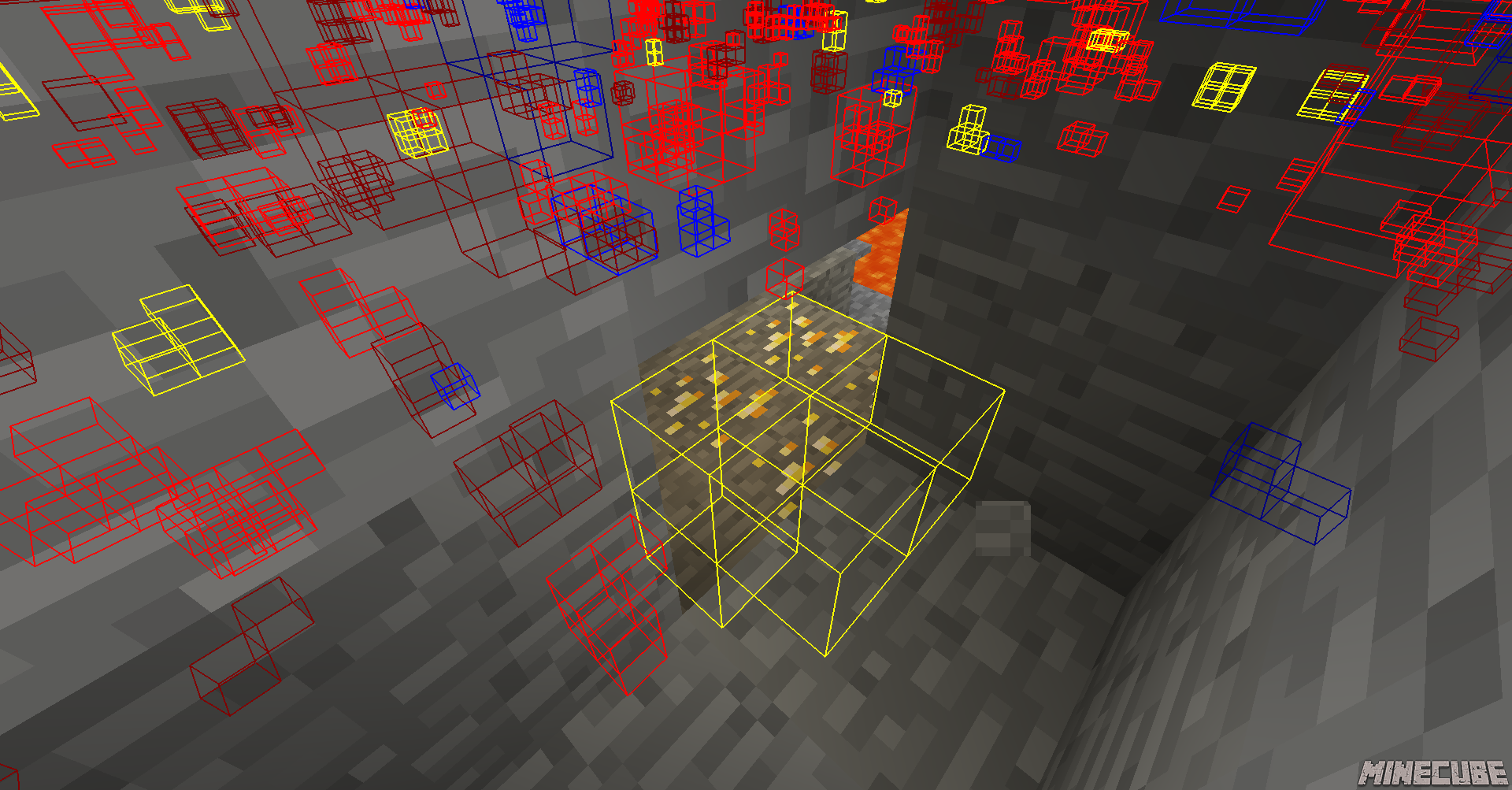 Скины для Майнкрафт - minecraft-170.net