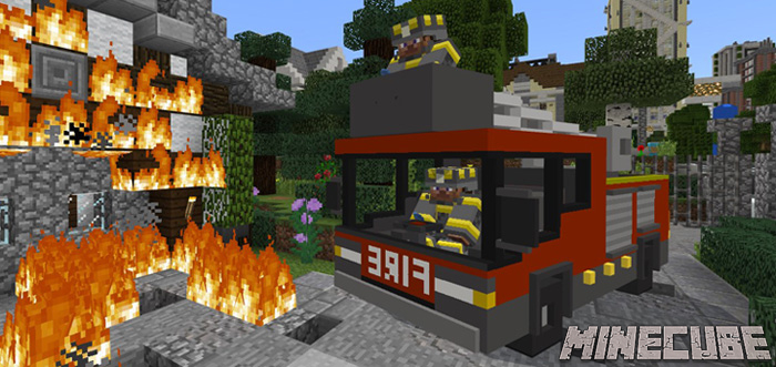 FireEngine Addon