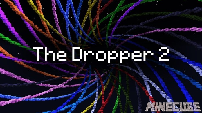 The Dropper 2