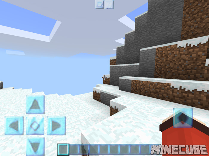 Christmas Texture Pack