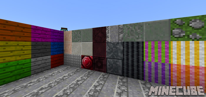 Multi Construction Addon