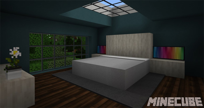 Pamplemousse [32×32] Texture Pack