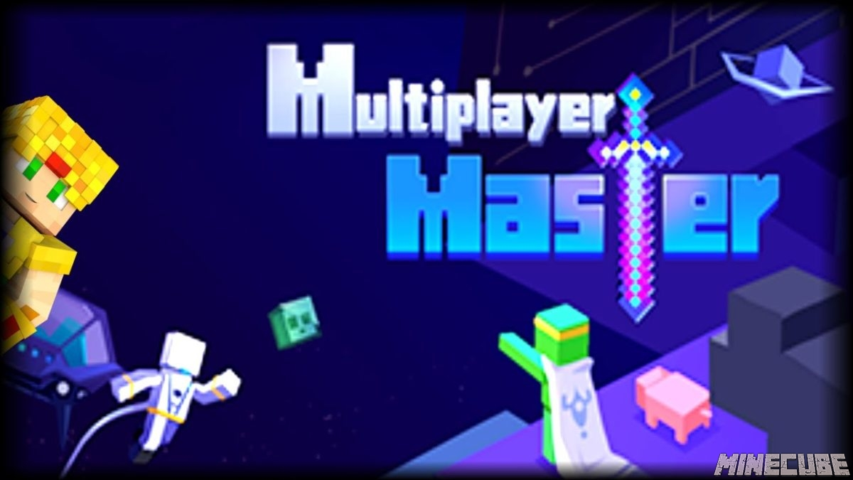 Multiplayer Master