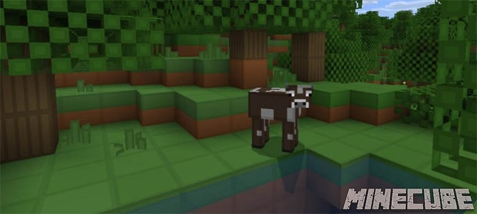 3t3 Texture Pack
